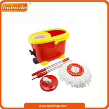 online shopping india spin magic mop