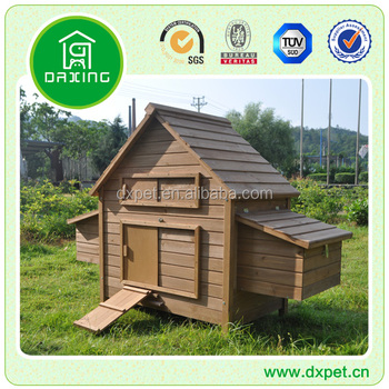 poultry breeding wire mesh transprot chicken cage