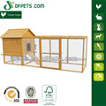 nature wooden chicken coop,chicken house,chicken cage
