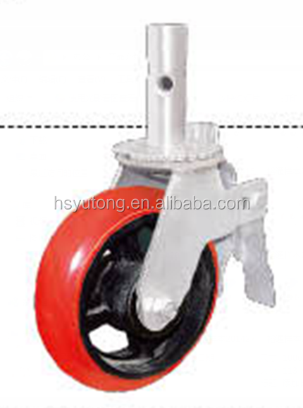 Chinses supplier 3 wheel motorcycle