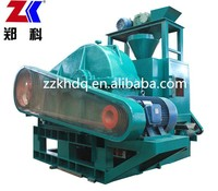 Chemical Powder Hydraulic Compression Machine