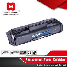 3906A For HPLaserJet 5L/5ML/6L/6LSE/6LXI/3100/3150 Toner Cartridges