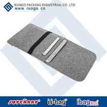 Best cheap price case for ipadcovers cases,for ipadcases and covers,Felt for ipadcase OEM service