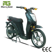 import jcb price best price adult EEC direct buy china electro scooters(TDR06Z-1017)