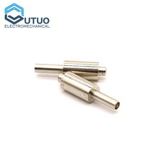 Auto Spares Parts Oem High-Precision Cnc Machining Part/Cnc Mechanical Product