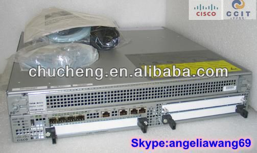 Cisco Routers ASR 1002 Cisco Network Product