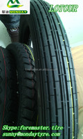 LOTOUR brand motorcycle tyre 110/90-13