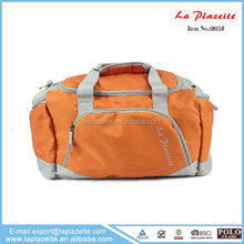 Best seller baggallini travel bags, fancy travel bag, high quality trolley travel bag