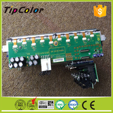 CN646 970 971 PRINT HEAD FOR HP X451 X476 X551 X576 DN DW