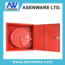 fire fighting equipment fire hose reel,Automatic fire hose reel with competitive price
