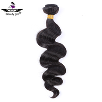 The good vendors for sale brazilian keratin hair treatment , loose wave bundles brazilian hair weave