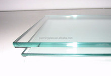 20 Years Experience/Alibaba Trade Assurance High Quality Tempered Glass for Oven Door GT-ZT123