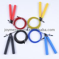 Customized multi-functional module mobile computer handheld PDA jump rope calories burned calculator digital printed