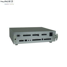 High quality industrial IPC Case Aluminum Shell/Case/Box/Housing/Profile Extrusion enclosure box