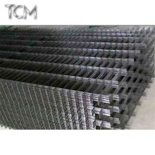 factory 2x2 welded wire mesh with high quality