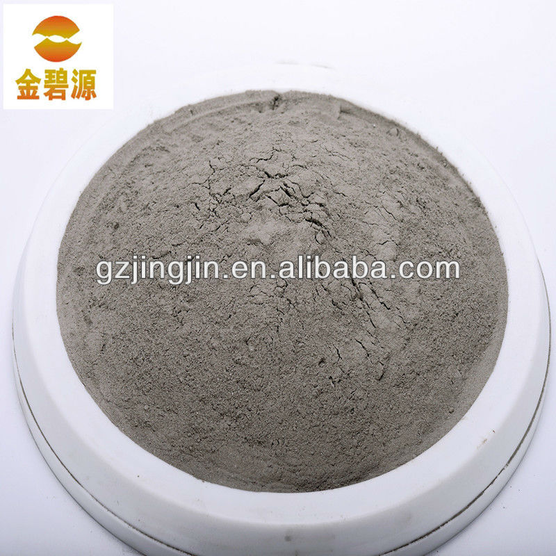 cement base crystalline waterproofing coating chemicals material for wall