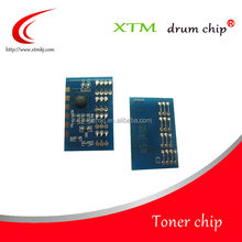 Cartridge chips SCX-D5530A SCX-D5530B for Samsung SCX-5330N 5530 5530FN 5525 toner chips resetter