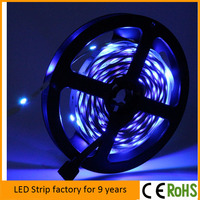 5mm dip led strip super bright led christmas decor new products for direct sales