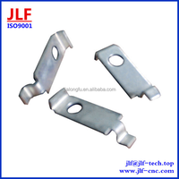 Customized Stamping Parts, Metal Stamping,China Manufacturer
