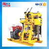 600m lower cost trailer mounted water well drilling machine