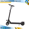 High Strength Portable Foldable Adult Fashion Easy Rider Hot Electric Scooter 36v 8.8AH