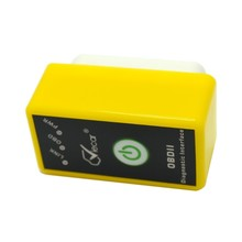 2017 Top-Rate Wifi OBD multiscan Reader Scanner ELM327 for Android/IOS system