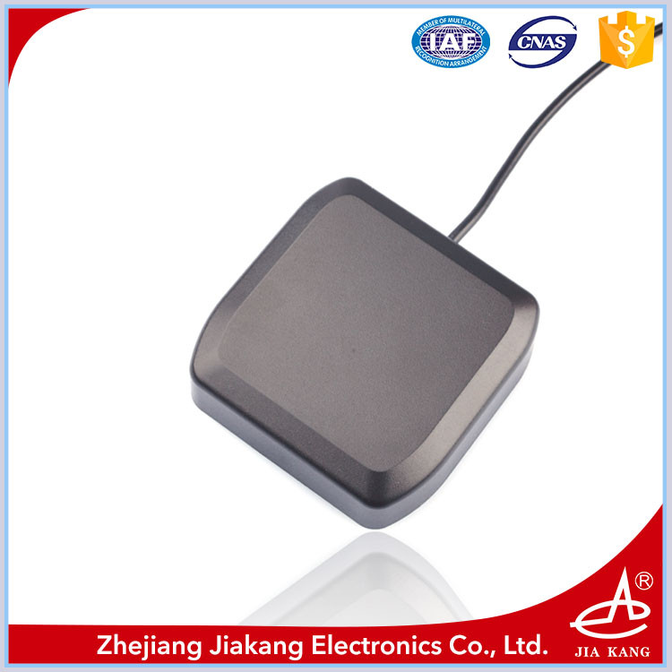 Supply High Quality Ministure Internal Gps Antenna Mobile Phone