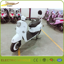 Alibaba china lovely tricycle electric GUIWANG scooter