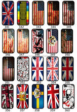 2014 china manufacturer wholesale / mix order accept custom cell phonecase for iphone 5/5s