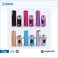 2013 Hottest SMOK anodized vv SID models for your Variable Voltage & wattage and blue OLED screen