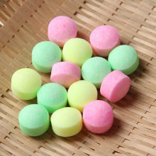 Hot Sale Refined Camphor Tablets Hanging Naphthalene Balls