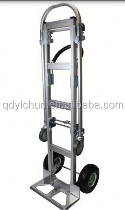hand truck second hand trucks in japan