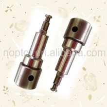 nozzle for plunger pump A716/131151-3820