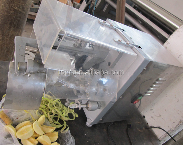 Small <strong>Apple</strong> Peeling and Cutting Machine
