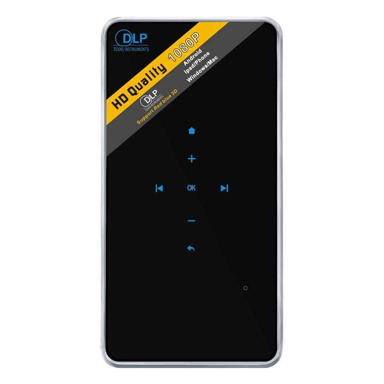 Best selling pocket projector cheap p1 mini projector led for Best android mini projector