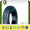 China 6PR 8PR save energy motorcycle tyres