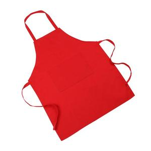 cheap fancy fashion cooking aprons for men costumes wholesale