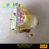 Buy High Lumen 640LM 7W hscr165y10h projector bulb in China on ...