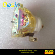 HSCR165Y10H original projector bulb bare lamp for SONY LMP-C162
