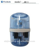 pure water filter housing