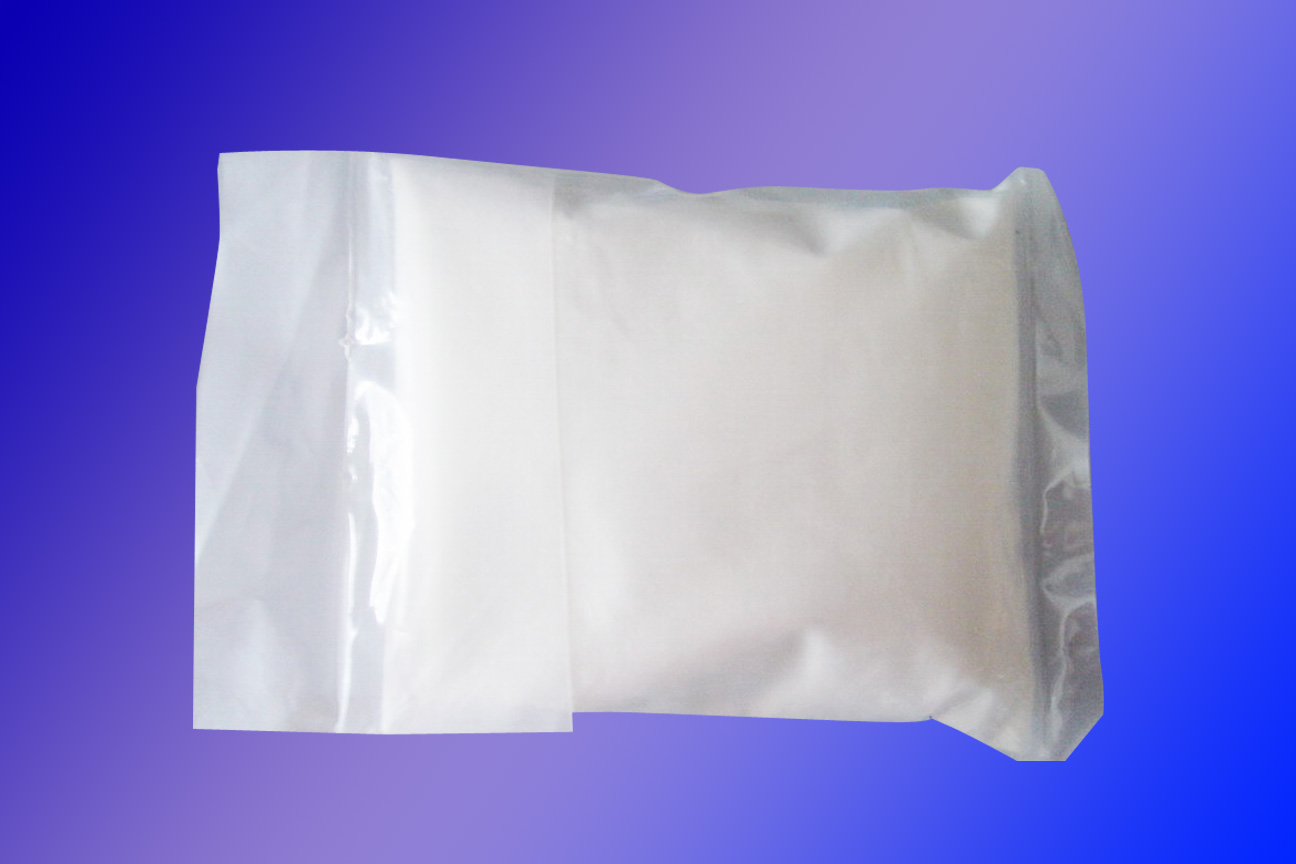 Doxylamine//cas no.469-21-6