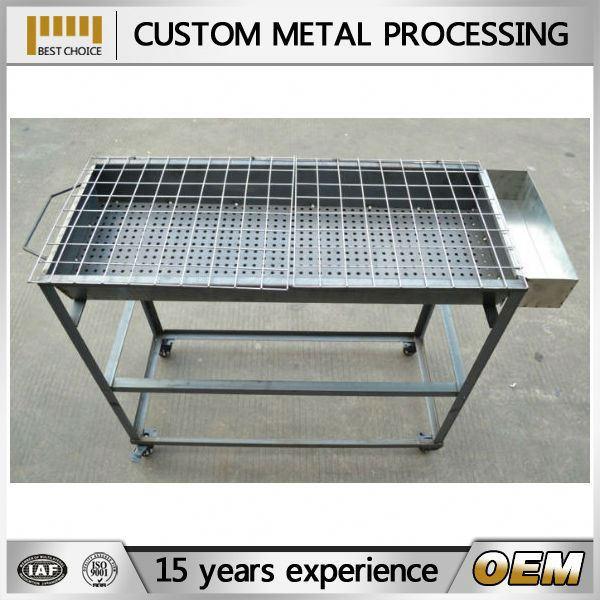 bbq grill stand buy bbq grill stand bbq grill stand bbq. Black Bedroom Furniture Sets. Home Design Ideas