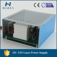 Laser Beauty Equipment Spare Parts HY-T35