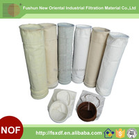 High quanlity filter sleeves manufacturer-China bag filter supplier