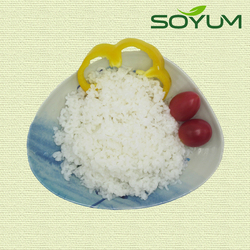 konjac rice for weight loss/gluten free style rice