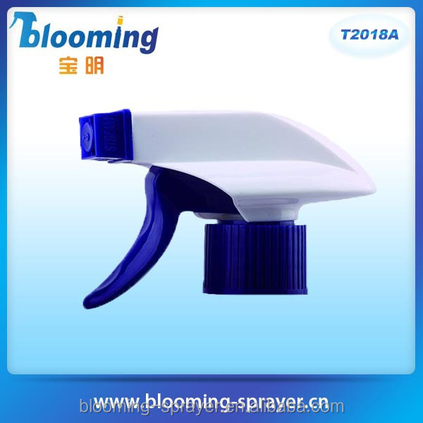 Blooming brand hot!!!28/410 insecticide spray pump