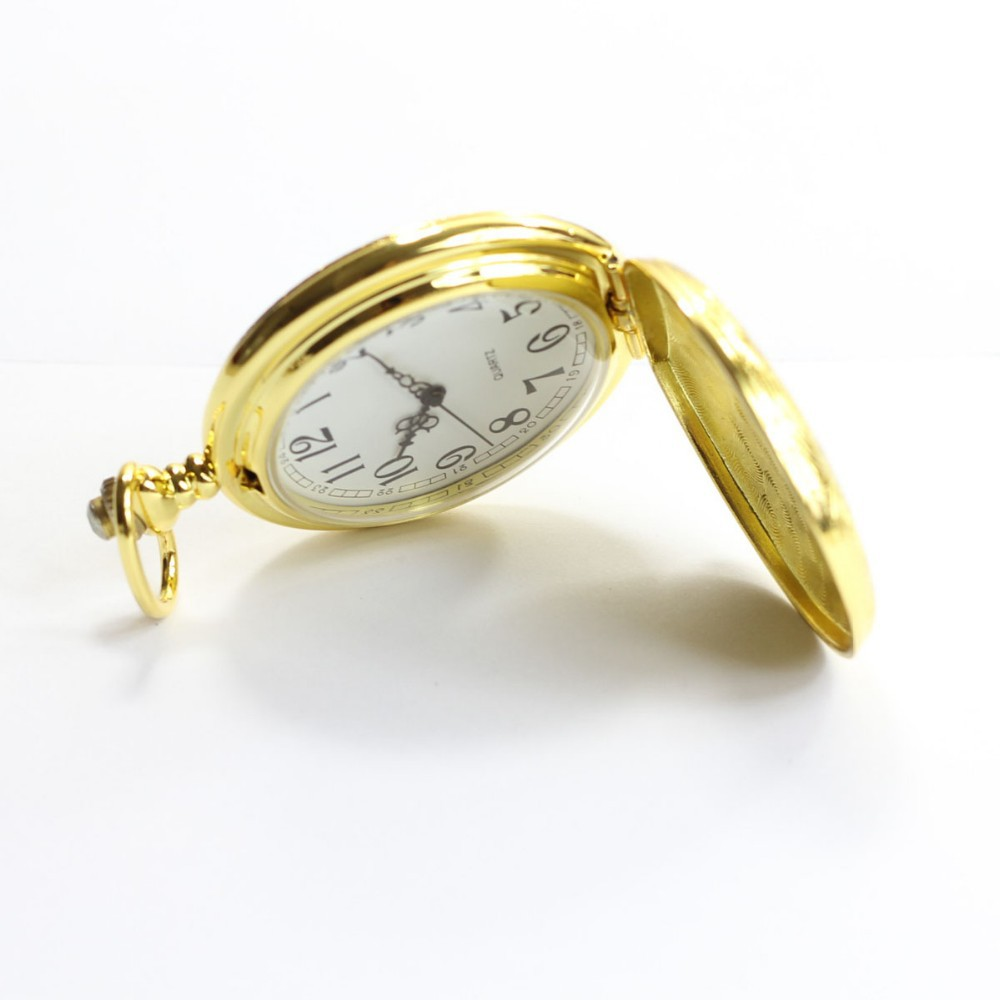 Antique vintage erotic pocket watches