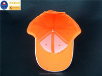 hot new products for baseball cap