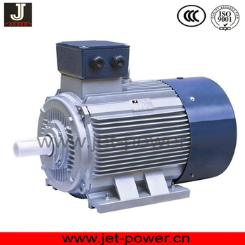 Ac electric motor 10hp single phase motor price buy for 10 hp single phase motor