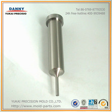 Wholesale High Quality HSS Center Dowel Punches